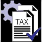 International Tax.png